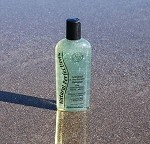 Active Therapy Seaweed Shampoo With 100% Pure Seaweed Extract & Botanicals